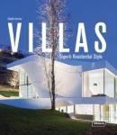 Villas.