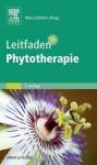Leitfaden Phytotherapie.
