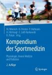 Kompendium der Sportmedizin