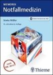 Memorix Notfallmedizin.