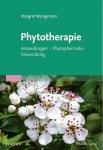 Phytotherapie.