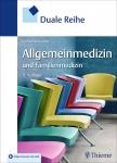 Duale Reihe Allgemeinmedizin und Familienmedizin.
