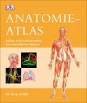 Anatomie-Atlas.