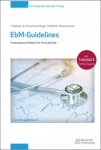 EbM-Guidelines.
