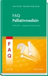 FAQ Palliativmedizin.