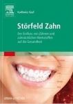 Störfeld Zahn