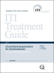 Alveolarkammaugmentationen bei Implantatpatienten.