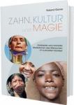 Zahn, Kultur und Magie.
