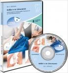 Notfälle in der Zahnarztpraxis. Schulungs-DVD!