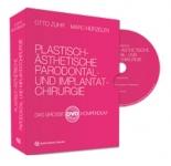 Plastisch-Ästhetische Parodontal- und Implantatchirurgie