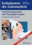 Funktionsdiagnostik und Therapieprinzipien.