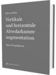 Vertikale und horizontale Alveolarkammaugmentation