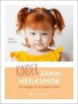 Kinderzahnheilkunde.