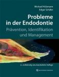 Probleme in der Endodontie.