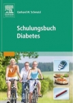 Schulungsbuch Diabetes.