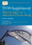 TNM-Supplement.