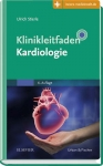 Klinikleitfaden Kardiologie.