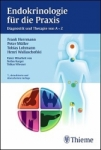 Endokrinologie für die Praxis.