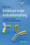 Antikörper in der Krebsbekämpfung.