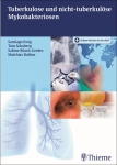 Tuberkulose und nicht-tuberkulöse Mykobakteriosen.