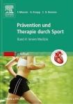 Prävention und Therapie durch Sport - 4.
