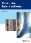 Vaskuläre Interventionen