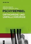 Pschyrembel Orthopädie und Unfallchirurgie.