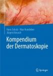 Kompendium der Dermatoskopie.
