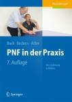 PNF in der Praxis.