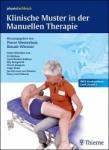 Klinische Muster in der Manuellen Therapie.