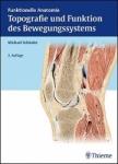 Topografie und Funktion des Bewegungs-Systems.