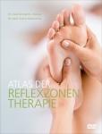 Atlas der Reflexzonentherapie