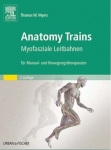 Anatomy Trains.