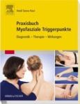 Praxisbuch myofasziale Triggerpunkte.