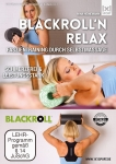 Blackrolln Relax. Schulungs-DVD.