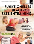 Funktionelles Blackroll Faszientraining.