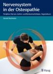 Nervensystem in der Osteopathie.