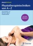 Physiotherapietechniken von A-Z.