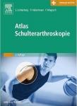 Atlas Schulterarthroskopie.