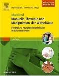 Maitland Manuelle Therapie und Manipulation der Wirbelsäule.