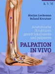 Palpation in Vivo.