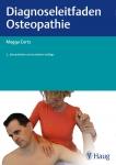 Diagnoseleitfaden Osteopathie.