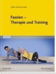 Faszien – Therapie und Training.