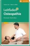 Leitfaden Osteopathie.