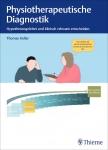 Physiotherapeutische Diagnostik