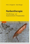 Narbentherapie.