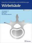 Expertise Orthopädie und Unfallchirurgie Wirbelsäule