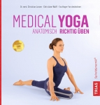 Medical Yoga.