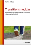 Transitionsmedizin.