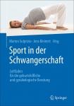 Sport in der Schwangerschaft.